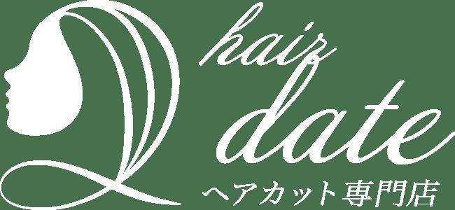 hair date