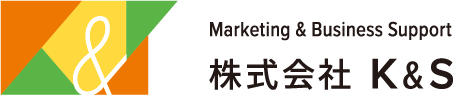 マーケティング&ビジネスサポート事業