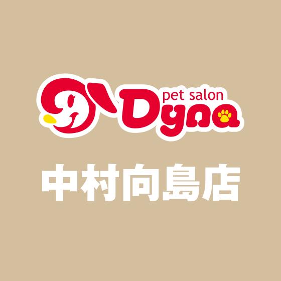 中村向島店ブログ