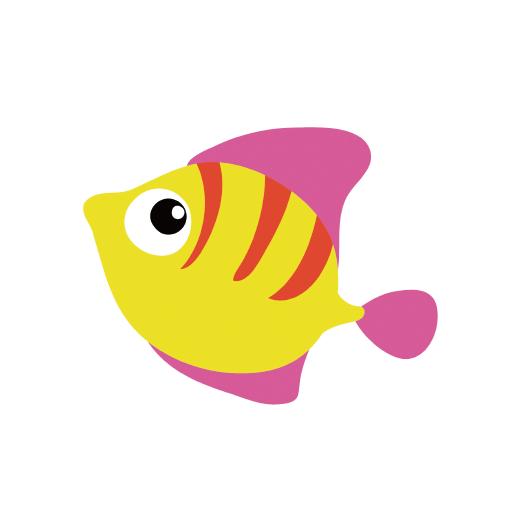 ペットファミリー ダイナ 鈴鹿店 熱帯魚
